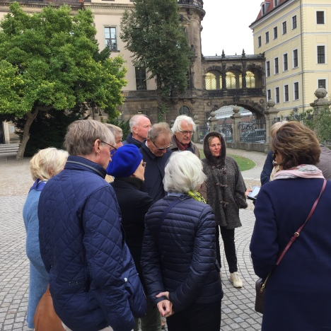 Dresden EW 2