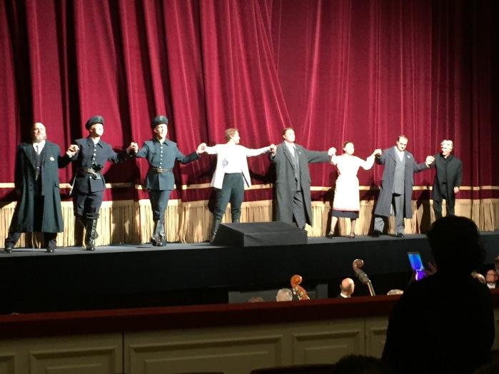 Dresden Opera EW4
