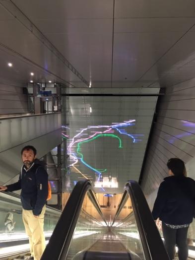 Metro5