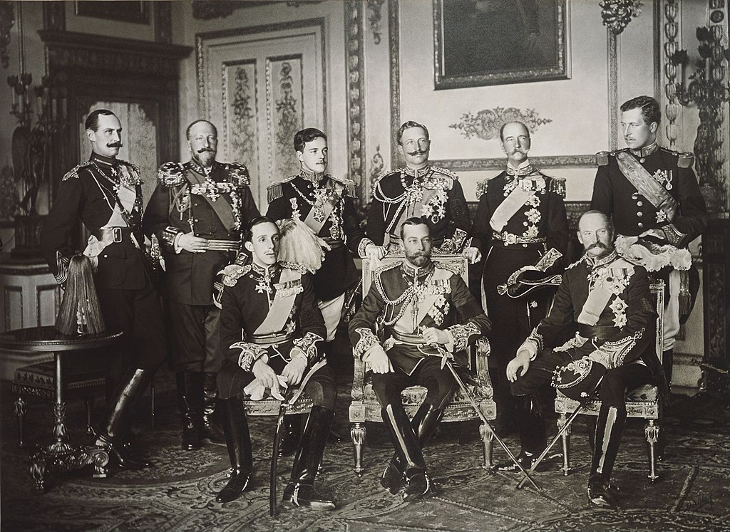 1024px-The_Nine_Sovereigns_at_Windsor_for_the_funeral_of_King_Edward_VII